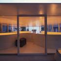 Clover House / Katsuhiro Miyamoto & Associates