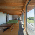 B House / Anderson Anderson Architecture + Nishiyama Architects + Nishiyama Architects
