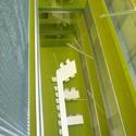 Mechatronik / Caramel Architekten