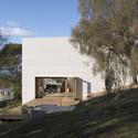 Bonnet Hill House / Dock4 Architecture