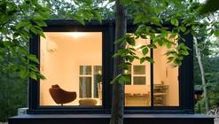 Container Studio / MB Architecture
