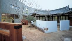 Wa Sun Jai / IROJE KHM Architects