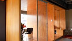 RI Offices / Arquitectura X