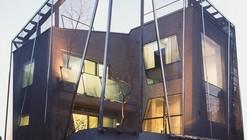 So Da Hun / IROJE KHM Architects