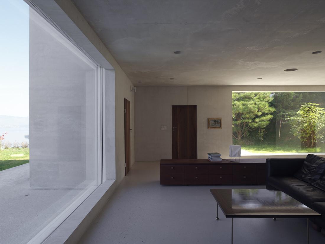 Interior Design Scale Drawing