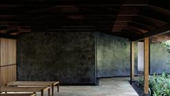 Tara House / Studio Mumbai