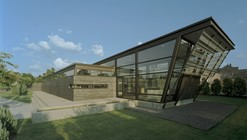 Patterson Ob / Gyn / buildingstudio