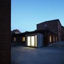 Haus D / Clemens Bachmann Architekten