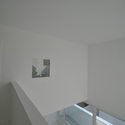 7 Houses / Bigoni-Mortemard Architectes