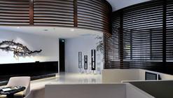 Spa by MTM Shanghai / PAL Design