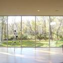 © ALTUS Architecture + Design
