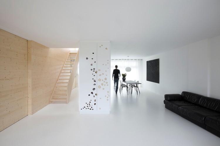 HOME 07 / i29 l interior architects