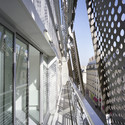Social Housing / Chartier - Corbasson
