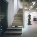 Gallery Yeh / Unsangdong Architects
