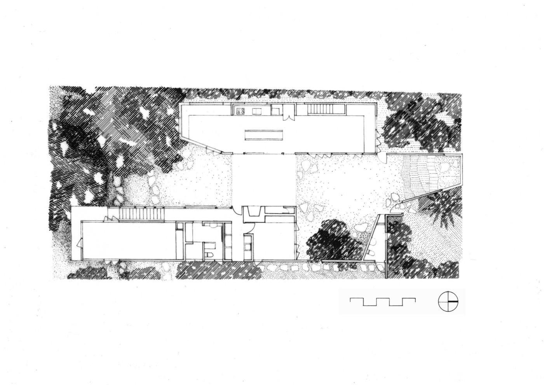 F2 House,house Plan