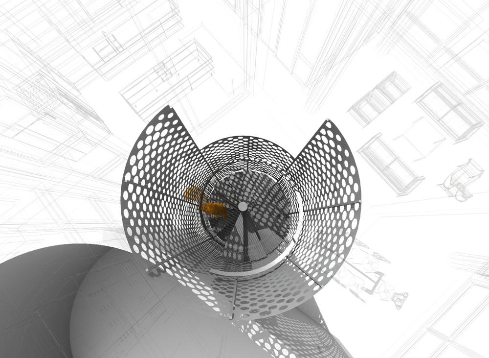 Modern Penthouse By Altus Architecture Design Newlibrarygoodcom - Modern-penthouse-by-altus-architecture-design
