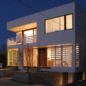 Courtesy of Workshop Architecture|Design