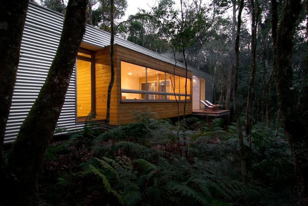 Archi Design Studio