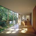 Private residence in Geneva / Charles Pictet