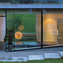 Biscuit House / aum