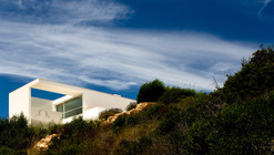 House in Matinhal / ARX Portugal