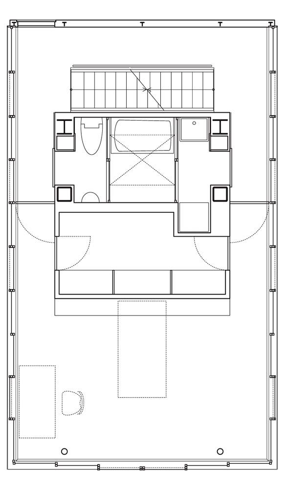 Image Result For Sketch House