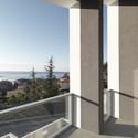 Villa Beli Kriz / SADAR + VUGA