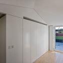 Leça House / Ezzo