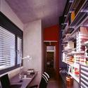 Penthouse in Andorra / Arteks Arquitectura