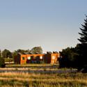 Skansen Residences / Dorte Mandrup