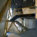 Manresa City Hall / BailoRull ADD+ Arquitectura