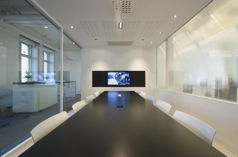 office interior design toronto. Zoom Image | View Original Size Office Interior Design Toronto S