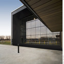 St-Germain Aqueducts and Sewers / a c d f  architecture