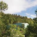 House among Pines / XPIRAL