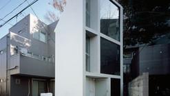 63.02° / Jo Nagasaka / Schemata Architects