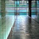 Inotera Headquarters & Production Facility / tec Design Studio