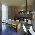 HOUSE IN SCAIANO / WESPI DE MEURON ROMEO ARCHITECTS