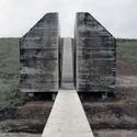 © Rietveld Landscape