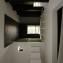 Little House / FORM | Kouichi Kimura