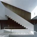 House Q / Vaillo + Irigaray