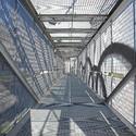 Olympic House & Park / Armon Choros Architects