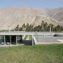 House on The Andes / Juan Carlos Doblado