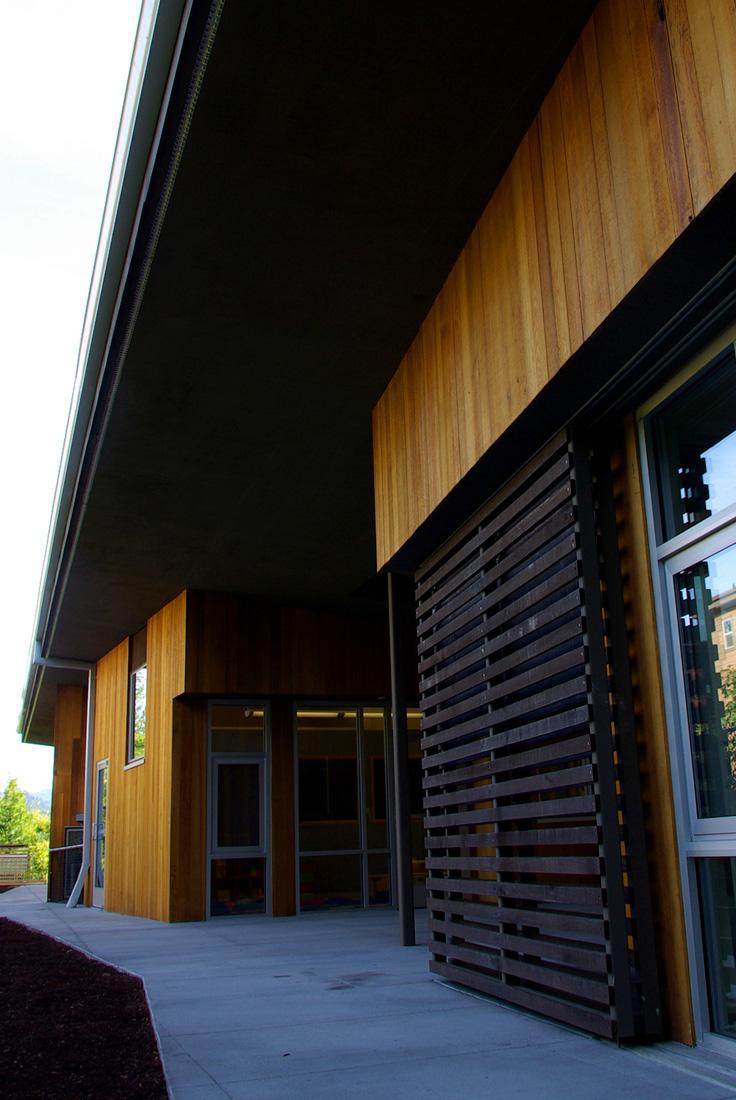 gallery of bambinos international learning center scott. Black Bedroom Furniture Sets. Home Design Ideas
