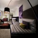 W HOTEL / BBG-BBGM