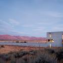 Outpost / OSKA Architects