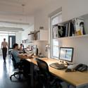 Home_Office / superkül inc