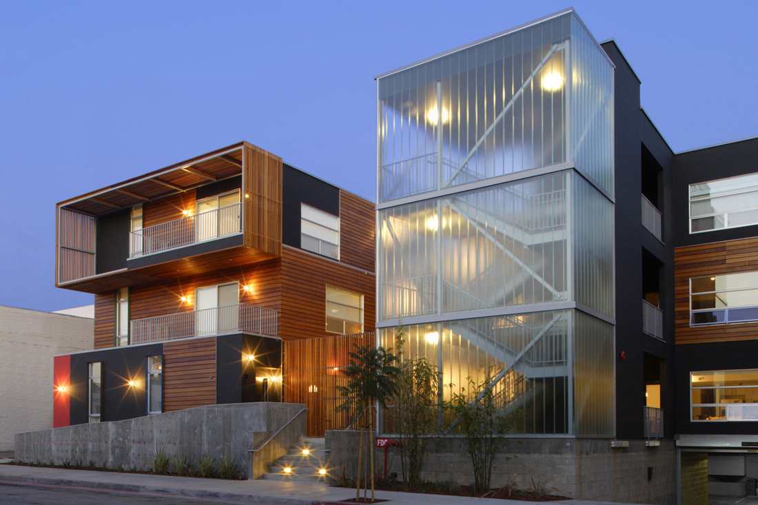 Rent Apartment Santa Monica Los Angeles