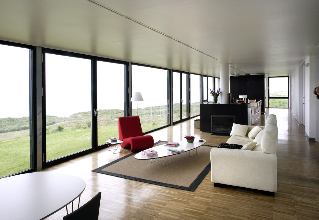 Contemporary Design Group  Home
