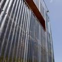 Guest House / AATA Associate Architects