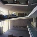 Lateran University Library / King Roselli Architetti